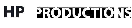 Hampar Productions Logo